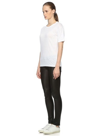 Tişört-Etoile Isabel Marant